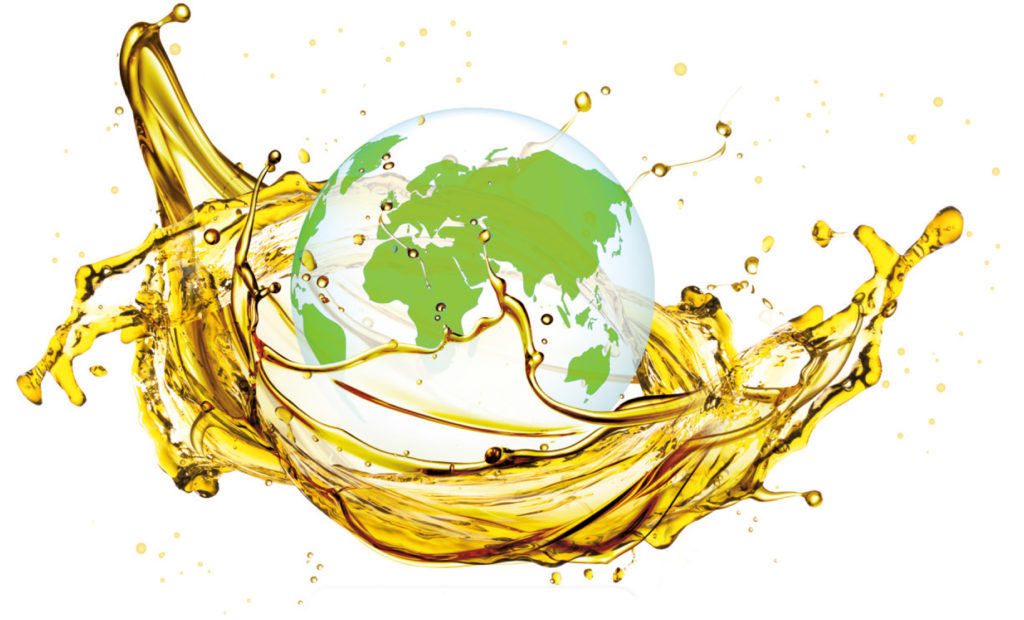 OLVEA - vegetable oils sustainable responsible africa natural products