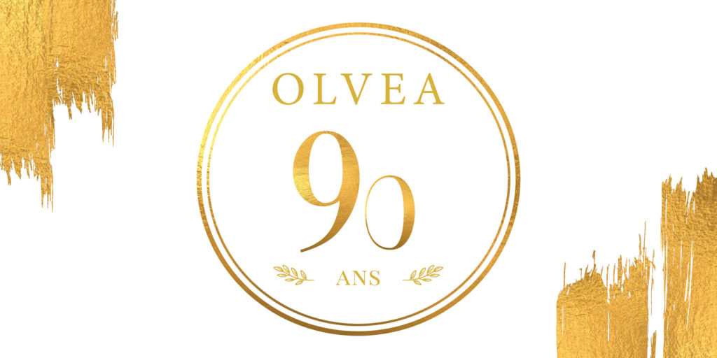 OLVEA - leading supplier vegetable oil butter shea argan africa