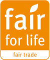 Certification Fair for Life - Ecocert