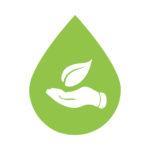 OLVEA - Our values - Sustainability