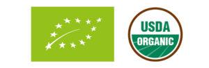 OLVEA - Organic vegetable oils - cosmetics - food - pharmaceutical - Ecocert - USDA Organic