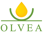 OLVEA Vegetable Oils