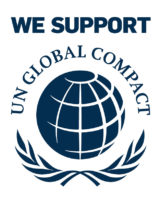 OLVEA - We Support the United Nations Global Compact