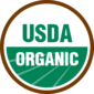 USDA-Organic-NOP-Organic-Vegetable-Oils